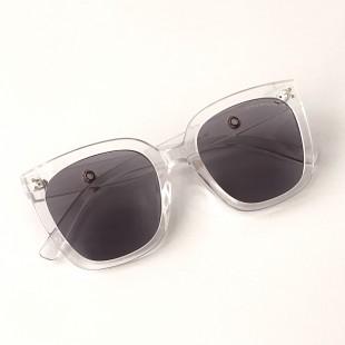 عینک آفتابی مدل 86352-Tra