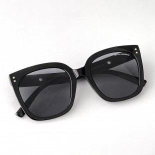 عینک آفتابی مدل 86352-Blc