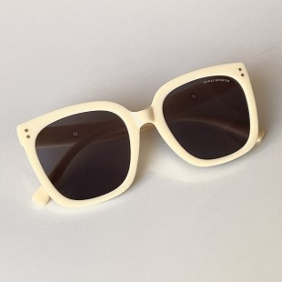 عینک آفتابی مدل 86352-Bge