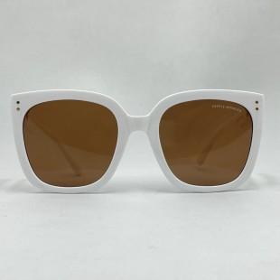 عینک آفتابی مدل 86352-Wht