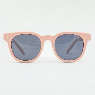 عینک مدل Va-V5