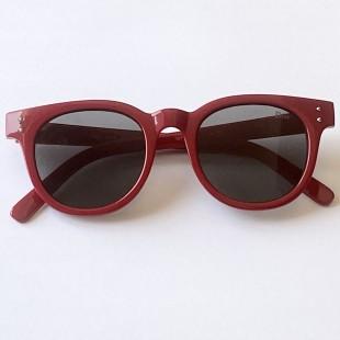 عینک مدل Vans-Maroon