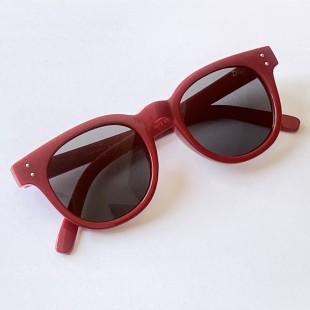 عینک آفتابی مدل Vans-Maroon