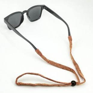 بند عینک اسپرت مدل J02-Pnk
