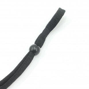 بند عینک اسپرت مدل J05-Blc