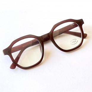 فریم عینک طبی مدل O3911-Maroon