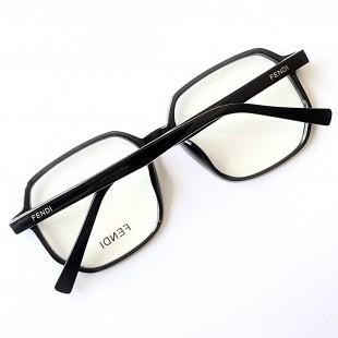 فریم عینک طبی مدل K9026-Blc