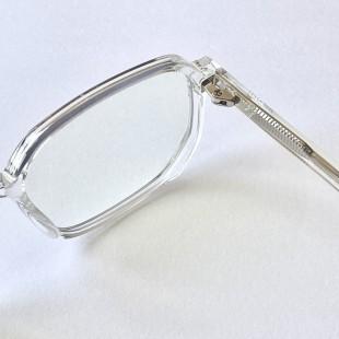 فریم عینک طبی مدل K9026-Tra