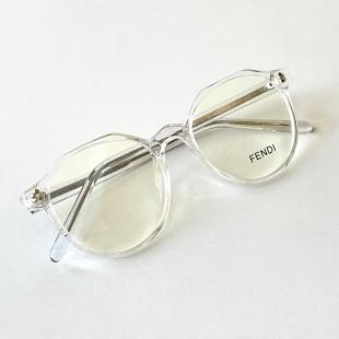 فریم عینک طبی مدل K9013-Tra