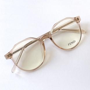 فریم عینک طبی مدل K9013-Bge
