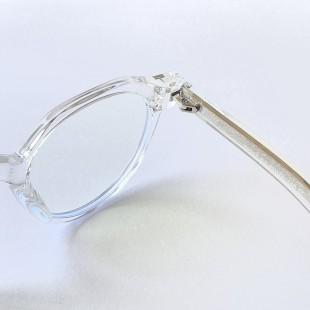 فریم عینک طبی مدل K9017-Tra