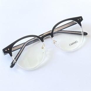 فریم عینک طبی بلوکات مدل K9019-Wblc