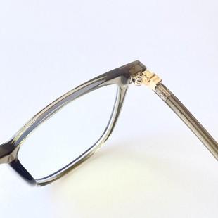 فریم عینک طبی مدل S32050-Grn