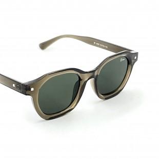 عینک آفتابی مدل Of5507-Brn