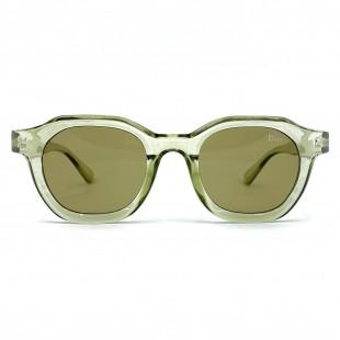 عینک آفتابی مدل Of5507-Grn