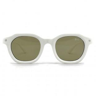 عینک آفتابی مدل Of5507-Wht