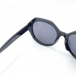 عینک آفتابی مدل 8952-Blc