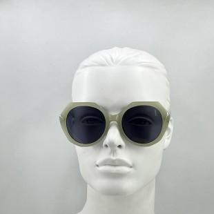 عینک آفتابی مدل 8952-Grn