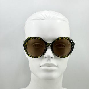 عینک آفتابی مدل 8952-Gleo