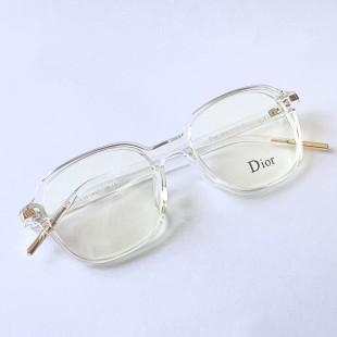 فریم عینک طبی مدل S32054-Tra