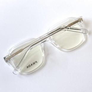 فریم عینک طبی مدل K9025-Tra