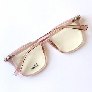 فریم عینک طبی مدل S32050-Pnk