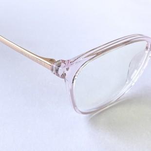 فریم عینک طبی مدل K8001-Pnk