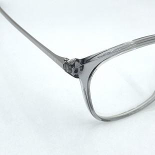فریم عینک طبی مدل K8001-Gry