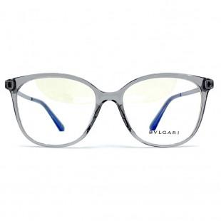 فریم عینک طبی بلوکات مدل K8001-Gry