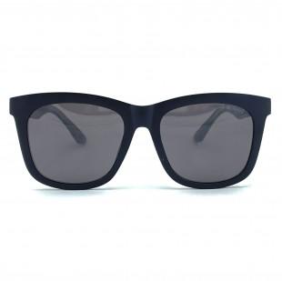 عینک آفتابی پلاریزه مدل D7362-C4