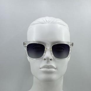 عینک آفتابی پلاریزه مدل D7362-C10