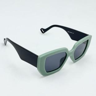 عینک آفتابی مدل 6959-Grn