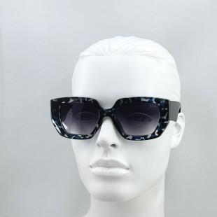 عینک آفتابی مدل 6959-Leo
