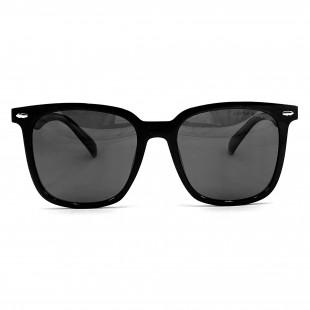 عینک آفتابی پلاریزه مدل D7366-C1
