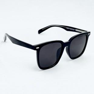عینک آفتابی پلاریزه مدل D7366-C1-Blc