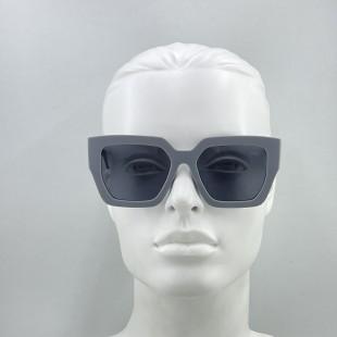عینک آفتابی مدل 6959-Gry