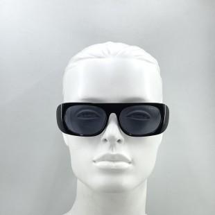 عینک آفتابی مدل 3929-Blc