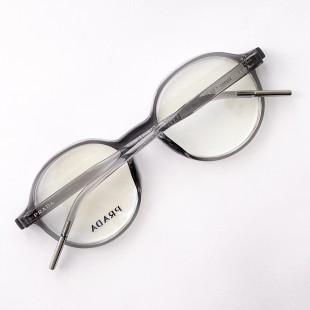 فریم عینک طبی بلوکات مدل S32053-Gry