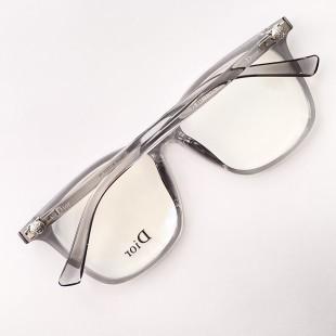 فریم عینک طبی بلوکات مدل S32050-Gry