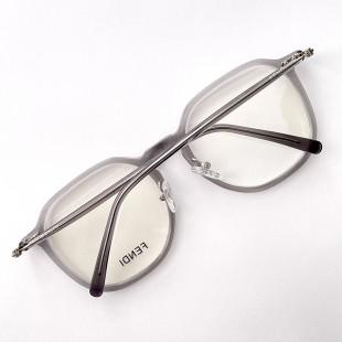 فریم عینک طبی مدل S32057-Gry