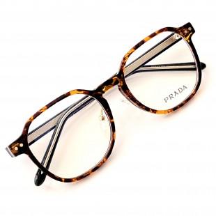 فریم عینک طبی بلوکات مدل K9014-Leo