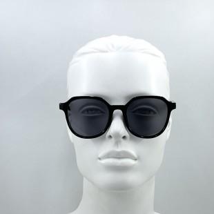 عینک آفتابی مدل Z.3314-Blc