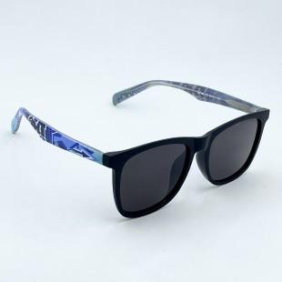 عینک آفتابی پلاریزه مدل D7365-C3-Blu
