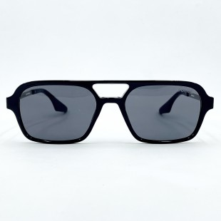 عینک آفتابی مدل Pol-Blc