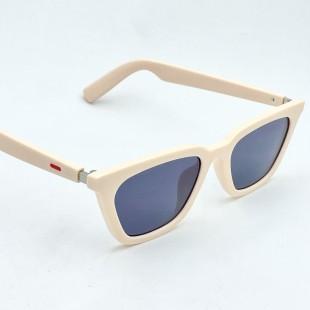 عینک آفتابی مدل Cat-Col-Bge