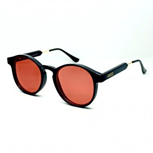 عینک مدل Half-3185-Bred