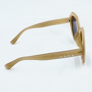 عینک آفتابی مدل 8952-Tea