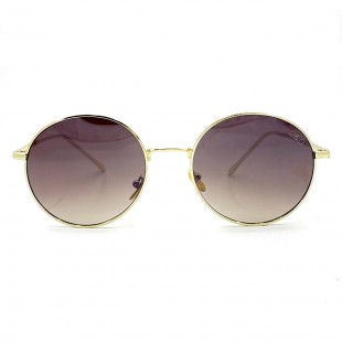 عینک آفتابی مدل Clc-2740-Blc