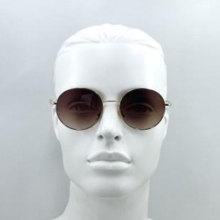 عینک آفتابی مدل 2740-Blc