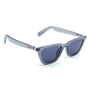 عینک آفتابی مدل Cat-Col-Gry